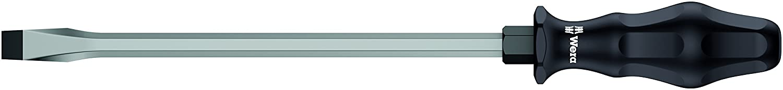 Wera 05017010002 Kraftform Plus 917 SPH Phillips Screwdriver PH 2 Head 4-Inch Blade Length