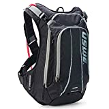 USWE Airborne 15L with accessible phone pocket