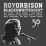 Image of Black & White Night 30 (CD/DVD Edition)