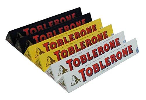 toblerone-variety-set-100g-pack-of-6