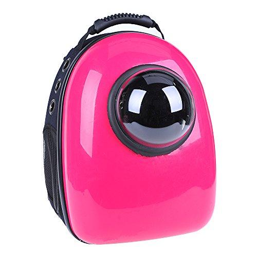 u-pet-innovative-patent-bubble-pet-carriers-rose