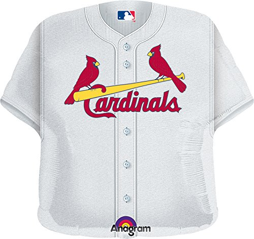 anagram-international-st-louis-cardinals-jersey-flat-party-balloons-24-multicolor