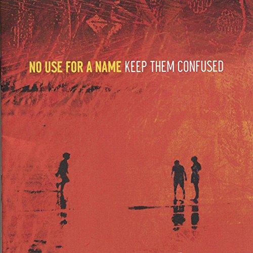keep-them-confused