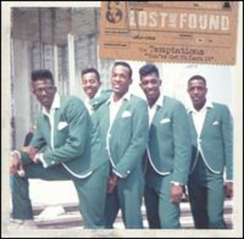 the temptations movie online free no download