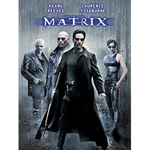 Ratings and reviews for The Matrix
