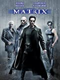 DVD : The Matrix