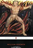 Caleb Williams (Penguin Classics), William Godwin, 0141441232