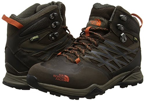 the north face m hh fp gtx