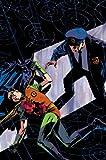 Dead Robin, Greg Rucka, 1401213294