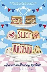 A Slice of Britain