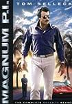 Magnum, P.I.: The Complete Seventh Se...