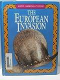 The European Invasion, Barbara A. McCall, 0866255354