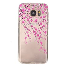 Samsung Galaxy G530 Case,Galaxy G530 Case - Colorful Painting Ultra Thin Anti-slip Soft TPU Case with Fancy Colorful Pattern Clear Transparent Cover for Samsung Galaxy G530