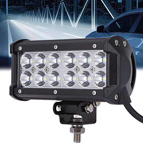 Rechargeable 3W Cree Led Spot Light in US - 1