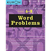Amazon Best Sellers: Best Mathematics for Teens & Young Adults