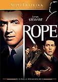 Rope poster thumbnail