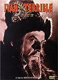 Ivan the Terrible - Pt. 2