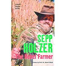 Rebel Farmer