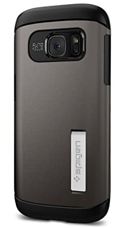 samsung galaxy s7 case armour