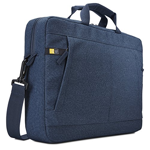 "Case Logic Huxton15.6"" Laptop Attache"