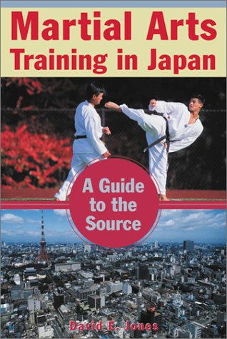 martial-arts-training-in-japan-a-guide-to-the-source