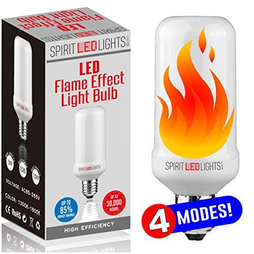 Spirit Led Lighting in Florida - 1