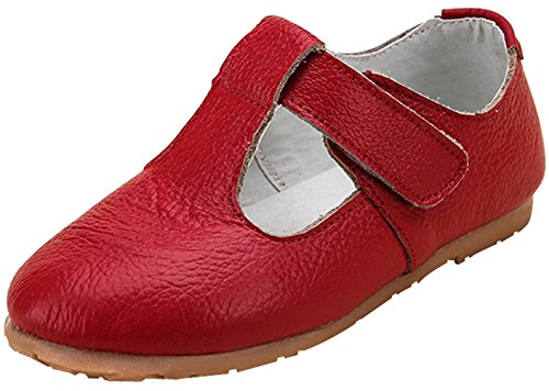 ppxid-girls-sweet-soft-leather-oxford-shoes-red-13-us-size