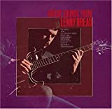 Guitar Sounds of Lenny Breau