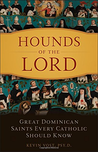 Hounds of the Lord