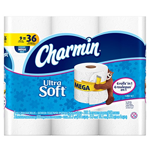 charmin-ultra-soft-toilet-paper-bath-tissue-mega-roll-9-count