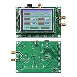 ADF4355 RF Sweep Signal Generator Module
