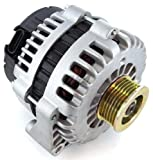 Discount Starter and Alternator 8245N Buick Lesabre Replacement Alternator