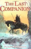 The Last Companion
