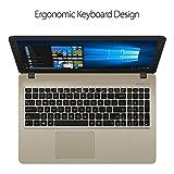 ASUS Laptop X540UA-DB51 , Intel Core i5-8250U