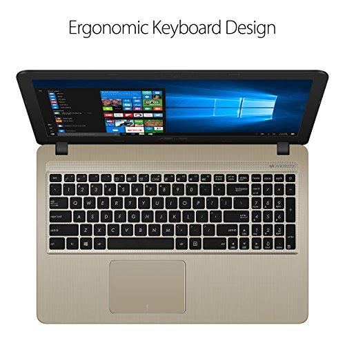 Buy laptop asus core i5 8gb