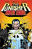 Image of Punisher War Zone Volume 1 TPB