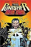 Image of Punisher War Zone Volume 1 TPB