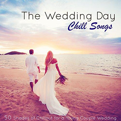Moonlight (Wedding Music) by The Wedding on Amazon Music