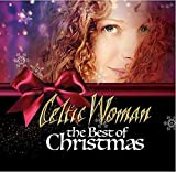 Music - The Best Of Christmas