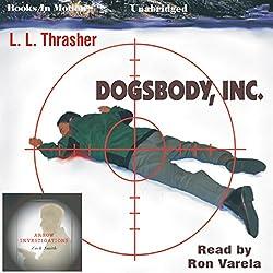 Dogsbody Inc.