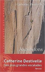 Ascensions
