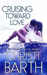 Cruising Toward Love
