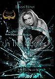 In The Corner by Amelia Scott