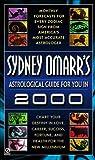 Astrological Guide for You in 2000, Sydney Omarr, 0451193547
