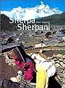 Sherpas par Sigayret