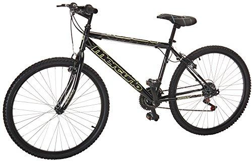 Mercurio Bicicleta Radar R26, para Homb