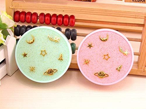 Étuis Aléatoire Mini couleur Lunettes À Difficile mini Porte Hnbgy Étui Belle vnwqBCx1