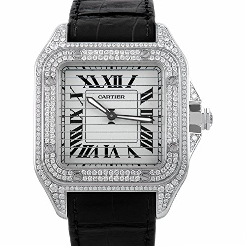cartier-mechanical-hand-wind-mens-watch-3229a-certified-pre-owned