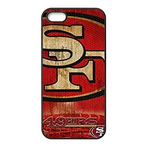 49ers Phone Case for iPhone 5S Case