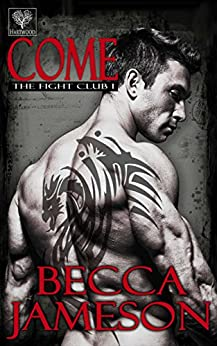 Come Fight Club Book 1 ebook product image